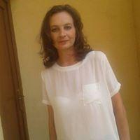 Edita Vyskočilová
