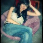 Anna Addeo