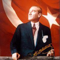 A.Ersin Bircan