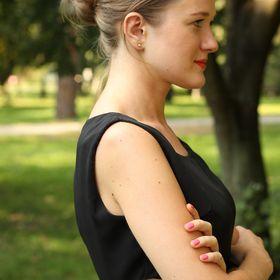 Karolina Sawczuk