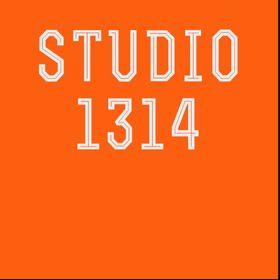 Studio1314