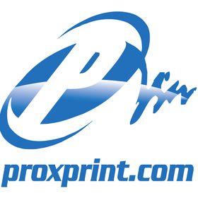 Proxprint - Printing Shop