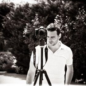 Panos Iliopoulos Wedding Photography