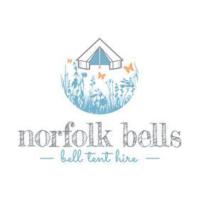 norfolk bells