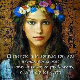 Esmeralda Castro
