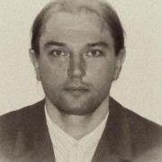 Marcin Malec