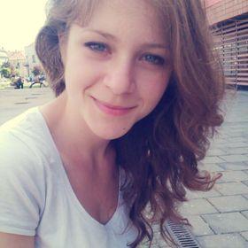 Katalin Nemes