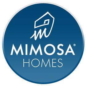 Mimosa Homes