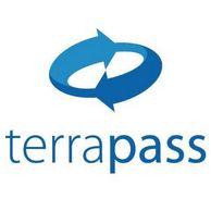 TerraPass : Restore The Balance