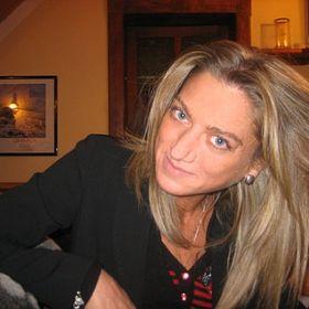 Angela Leonardi