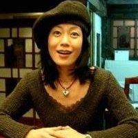 Soyoung Ahn