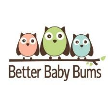 Better Baby Bums