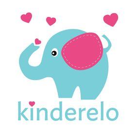 kinderelo.co.za