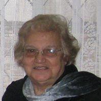 Dora Toledo