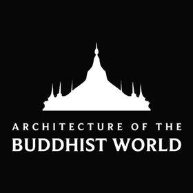 Buddhist Architecture