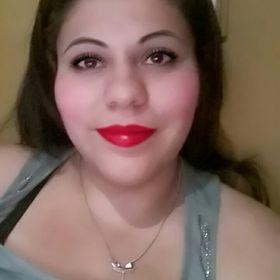 Lourdes Ledesma