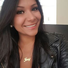 Jenny Quijano Gomez