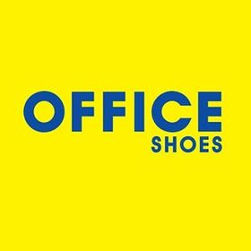 Office Shoes Hungary