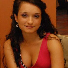 Andreea Eea