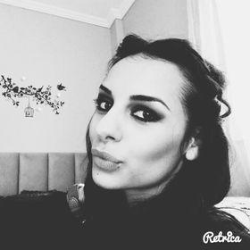 Nadia Botsan