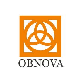 OBNOVA // Michal Hrcka