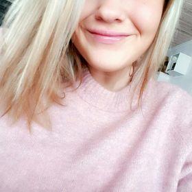 Jeanette Skallist