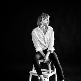 Iryna Khablo Photography