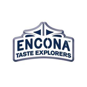 Encona Sauces