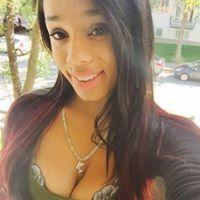 Fabianna Munecaa
