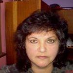 Jana Roháčiková