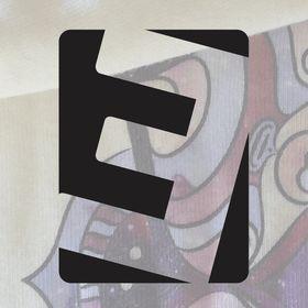 EARTHEREAL™