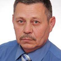Alexandr Isupov