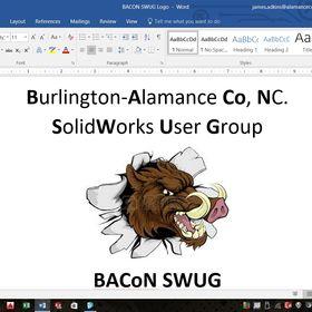 Bacon Swug Baconswug Profile Pinterest