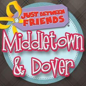 JBF Middletown
