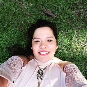Maira Alejandra Rios Cardenas
