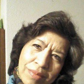 Martha Vazquez Carrera