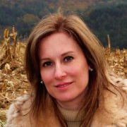 Monica Zambrano
