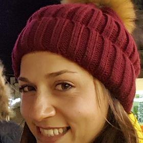 Raquel Veloso