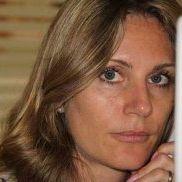 Verena Wallis