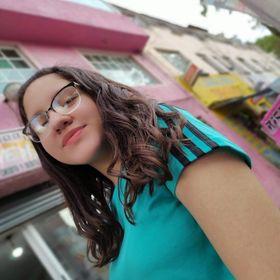 Valeria zamora