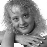 Sylvia Latzke