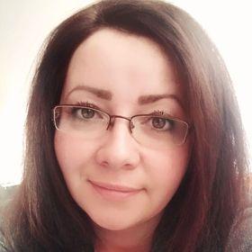 Janka Pavurová