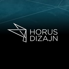 HORUS DIZAJN