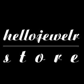 Hellojewelr-Store