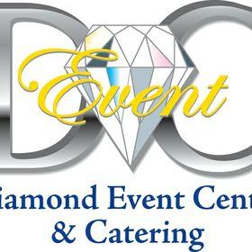 Diamond Event Center