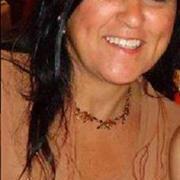Claudia Mareze