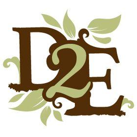 Down2Earth Landscape Design