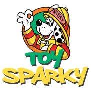 Toys Parky