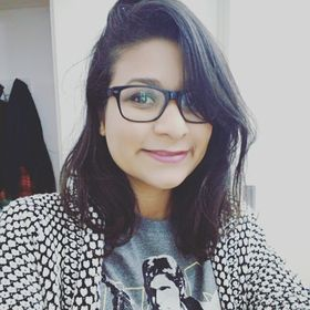 Hayala Siqueira