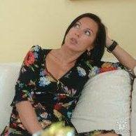 Irina Klaric